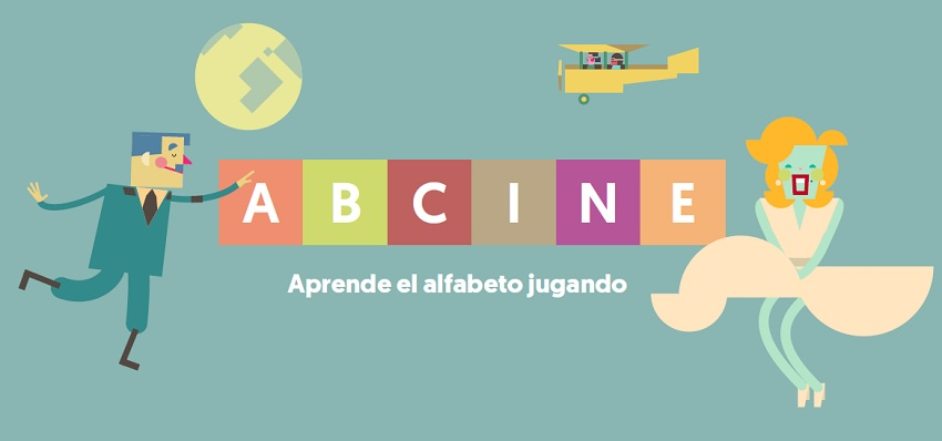abcine_web